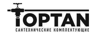 Инженерная сантехника - TOPTAN